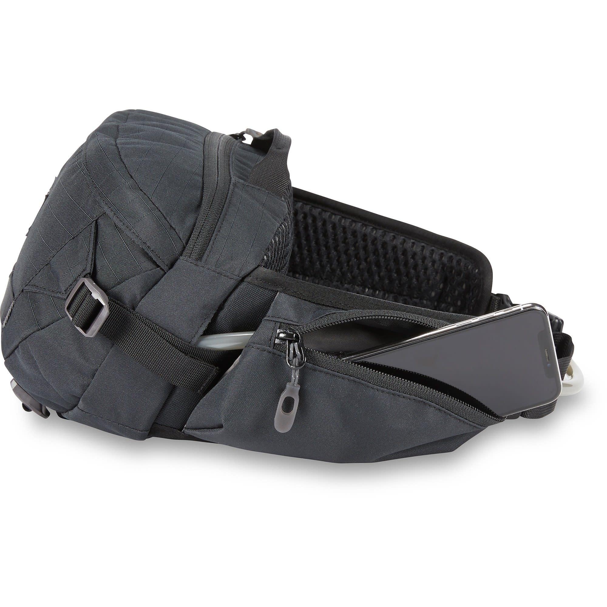Dakine Dakine Hot Laps 5L Waist Bag