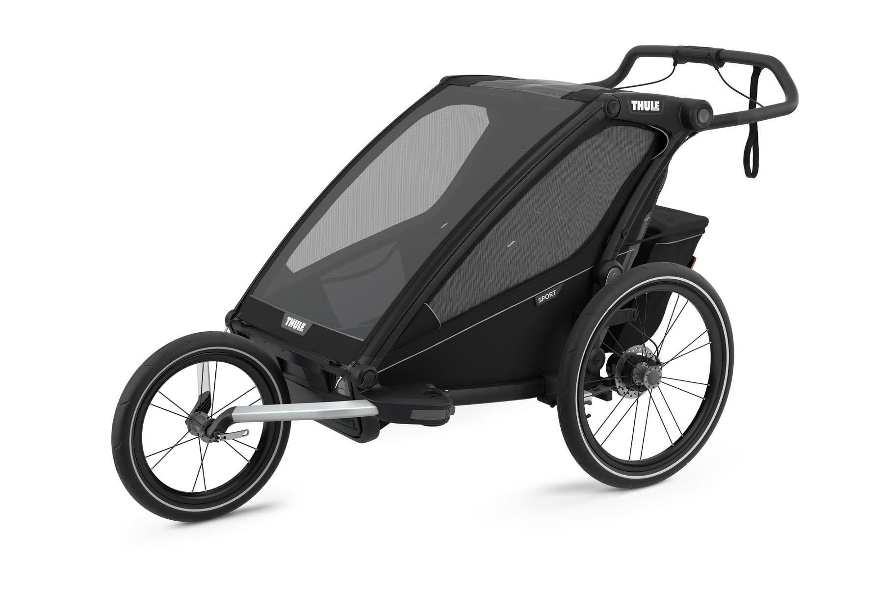 Thule Thule Chariot Sport 2