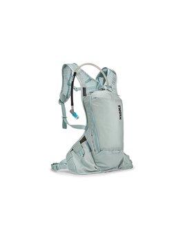 THULE Thule Women's Vital 3L Hydration Backpack