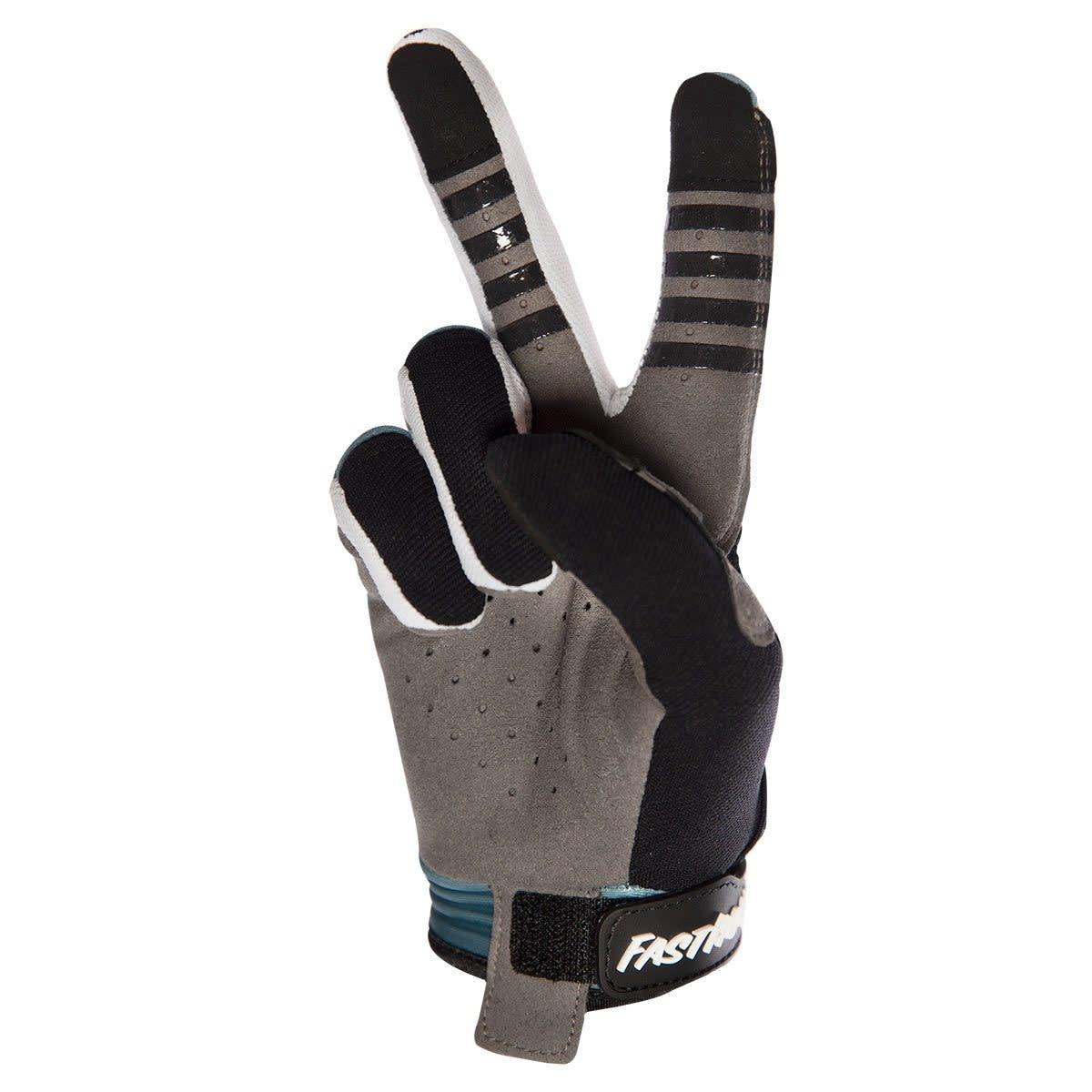 Fasthouse Fasthouse Speed Style Ridgeline Glove