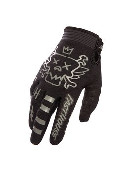 Fasthouse Fasthouse Speed Style Stomp Glove