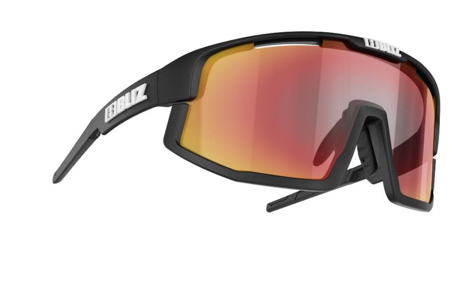 Bliz Bliz Vision Sunglasses