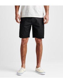 Roark Roark Men's Layover 2.0 Shorts
