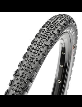 MAXXIS Maxxis Ravager Tire - 700 x 40C (Dual / SilkShield / TR)