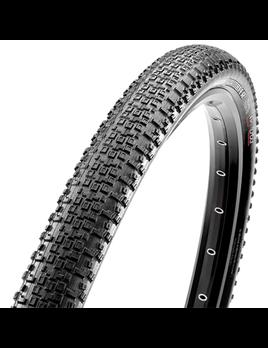 MAXXIS Maxxis Rambler Tire - 700 x 50C (Dual / EXO / TR)