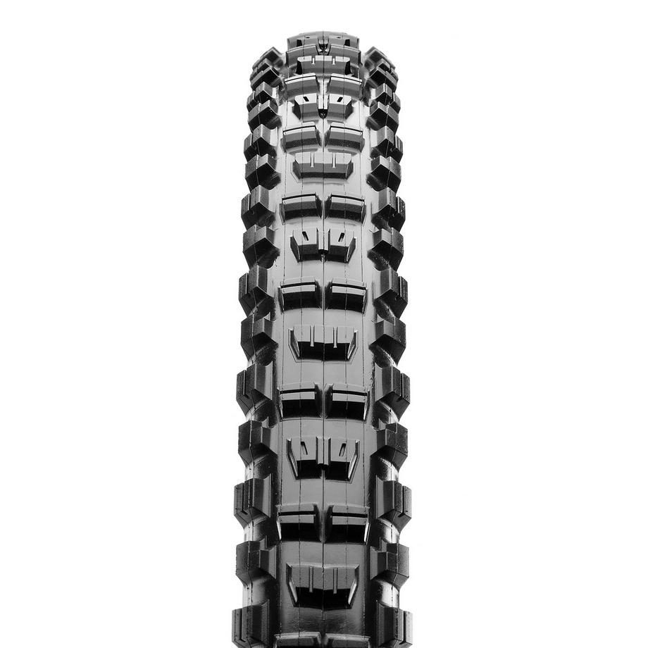 MAXXIS Maxxis Minion DHR II Tire - 29 x 2.40 (3CG / TR / DD)