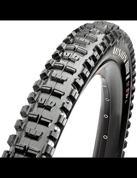 MAXXIS Maxxis Minion DHR II Tire - 27.5 x 2.30 (3CT / EXO / TR)