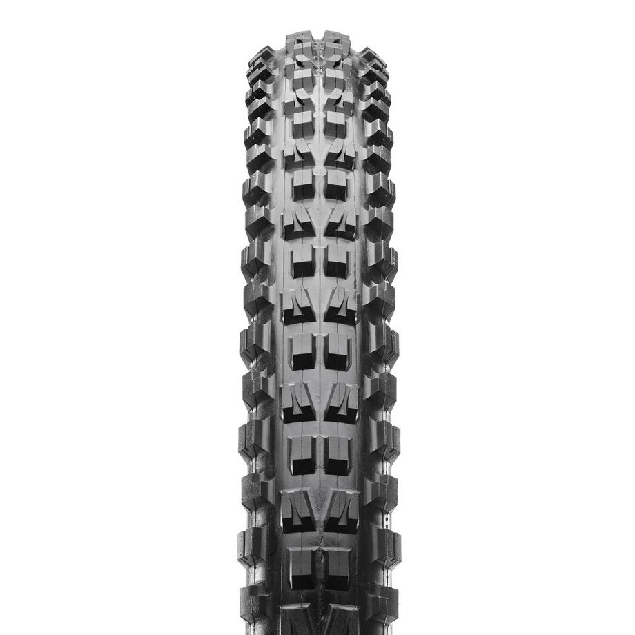 MAXXIS Maxxis Minion DHF Tire - 29 x 2.30 (Dual / EXO / TR)