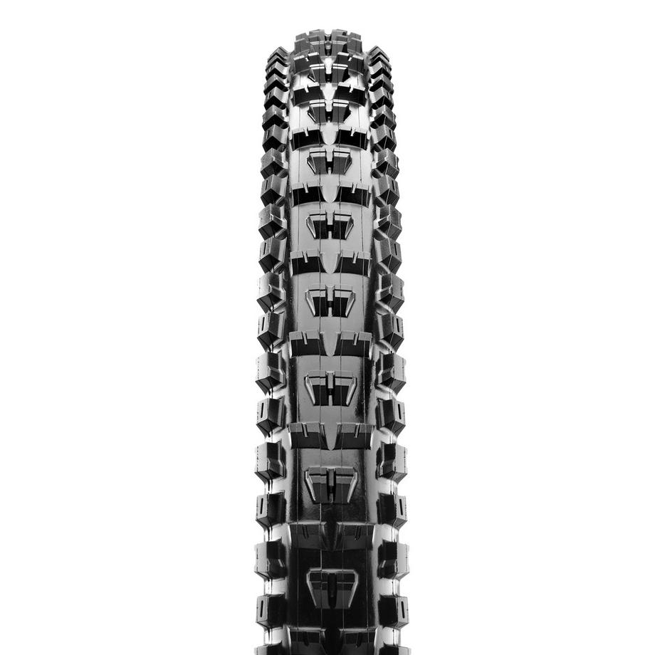 MAXXIS Maxxis High Roller II Tire - 29 x 2.30 (Dual / EXO / TR)