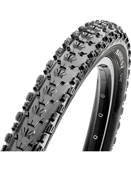 MAXXIS Maxxis Ardent Tire - 26 x 2.25 (Dual / EXO / TR)