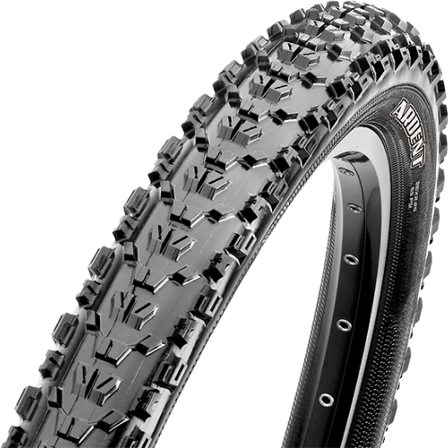 MAXXIS Maxxis Ardent Tire - 26 x 2.25 (Dual / EXO / Clincher)