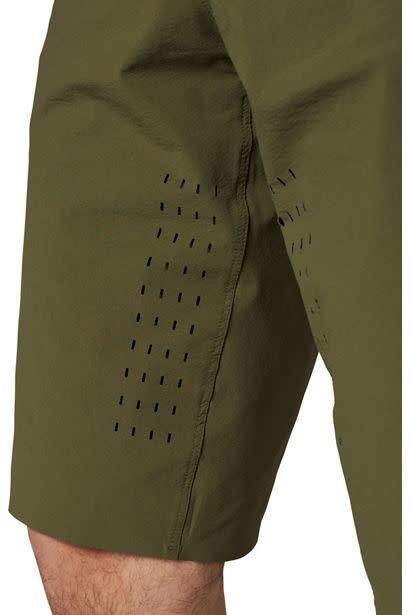 Fox Fox Men's Flexair Shorts No Liner