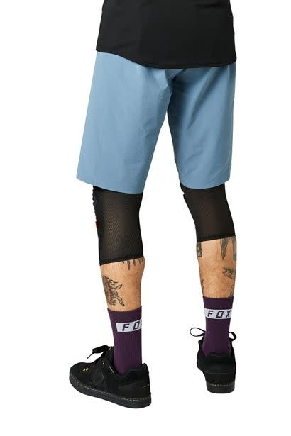 Fox Fox Men's Flexair Shorts