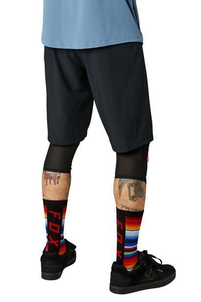 Fox Fox Men's Flexair Lite Shorts