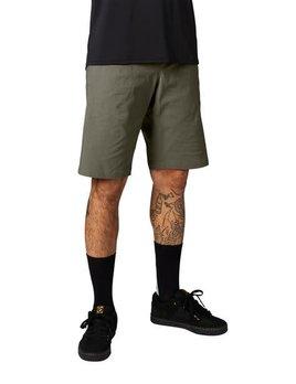 Fox Fox Men's Ranger Lite Shorts
