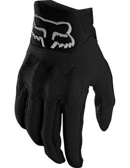 Fox Fox Defend D3O Glove