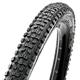 MAXXIS Maxxis Aggressor Tire - 27.5 x 2.30 (Dual / TR / DD)