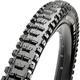 MAXXIS Maxxis Minion DHR II Tire - 27.5 x 2.40 (3CT / TR / DD / WT)