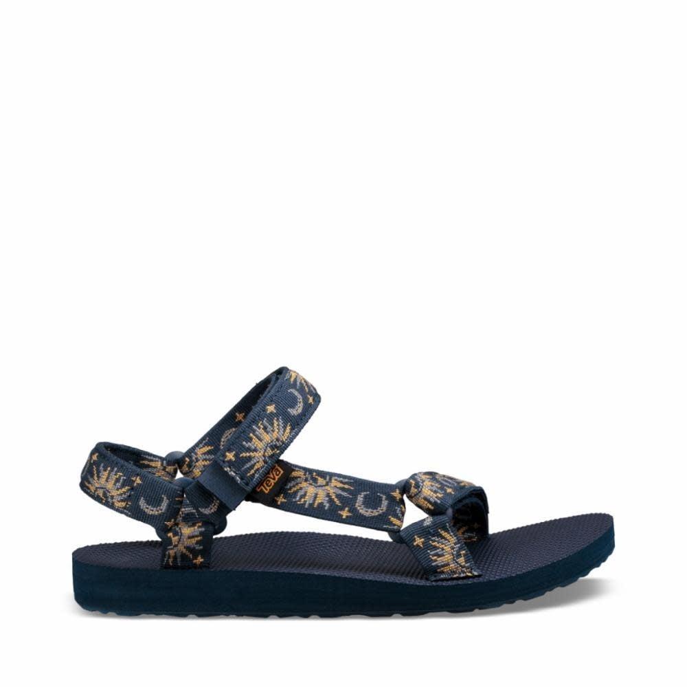 TEVA Teva Women's Original Universal Sandal