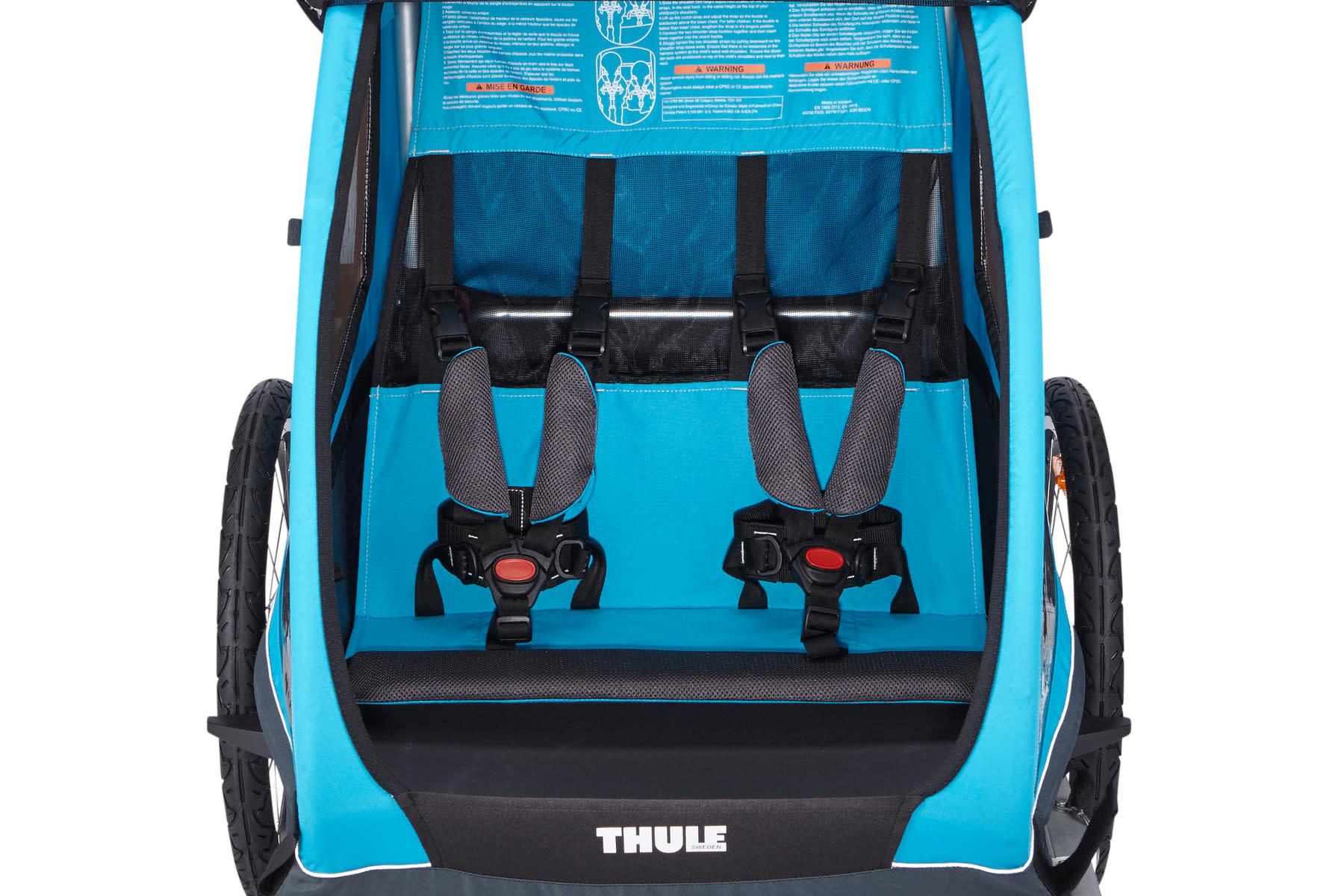 Thule Thule Coaster XT