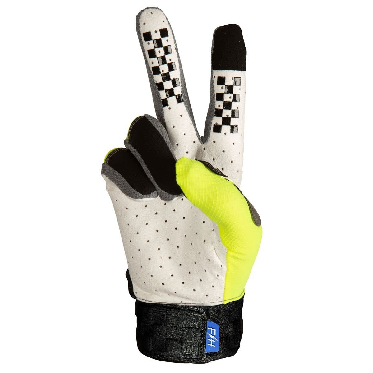 Fasthouse Fasthouse Speed Style Blaster Glove