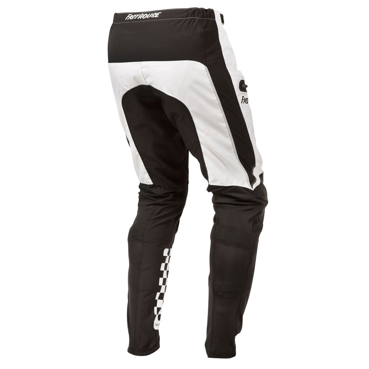 Fasthouse Fasthouse Men's Fastline 2 MTB Pant