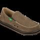 SANUK Sanuk Men's Vagabond Sandal