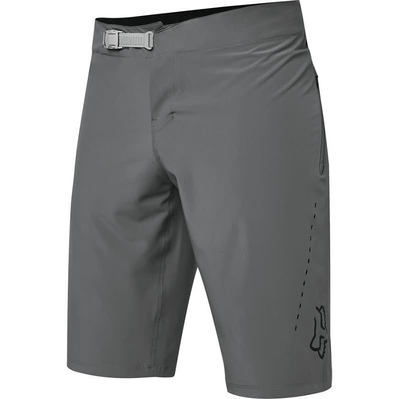 Fox Fox Men's Flexair Lite Short