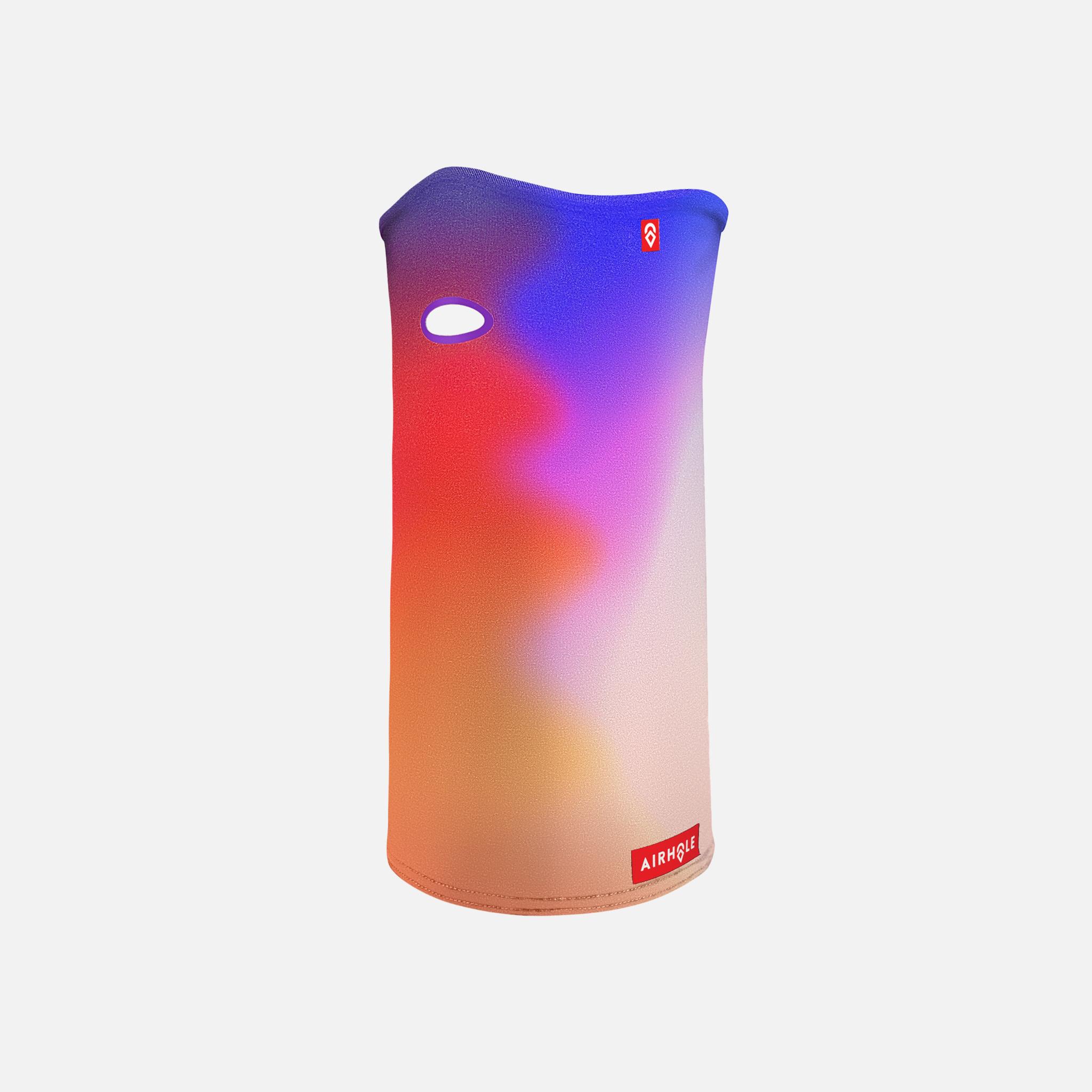 Airhole Airhole Ergo Airtube - Drytech