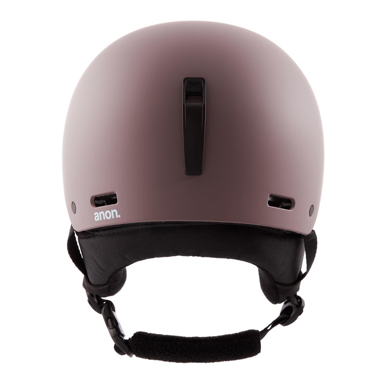 Anon. Anon W's Greta 3 Helmet
