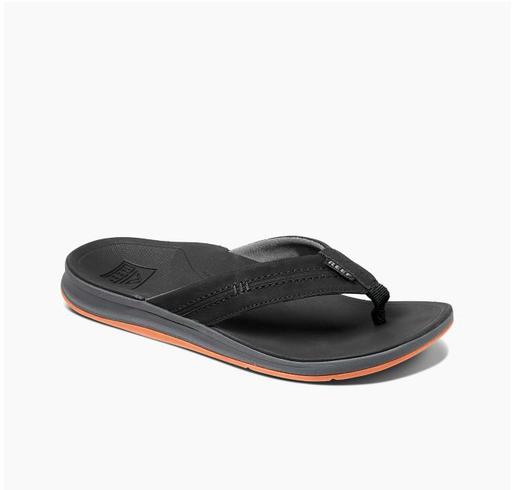 REEF Reef Men's Ortho-Bounce Coast Sandal