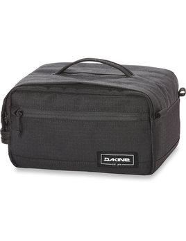 Dakine Dakine Groomer Travel Kit Large