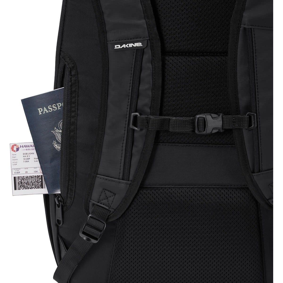 Dakine Dakine Campus Premium 28L Backpack