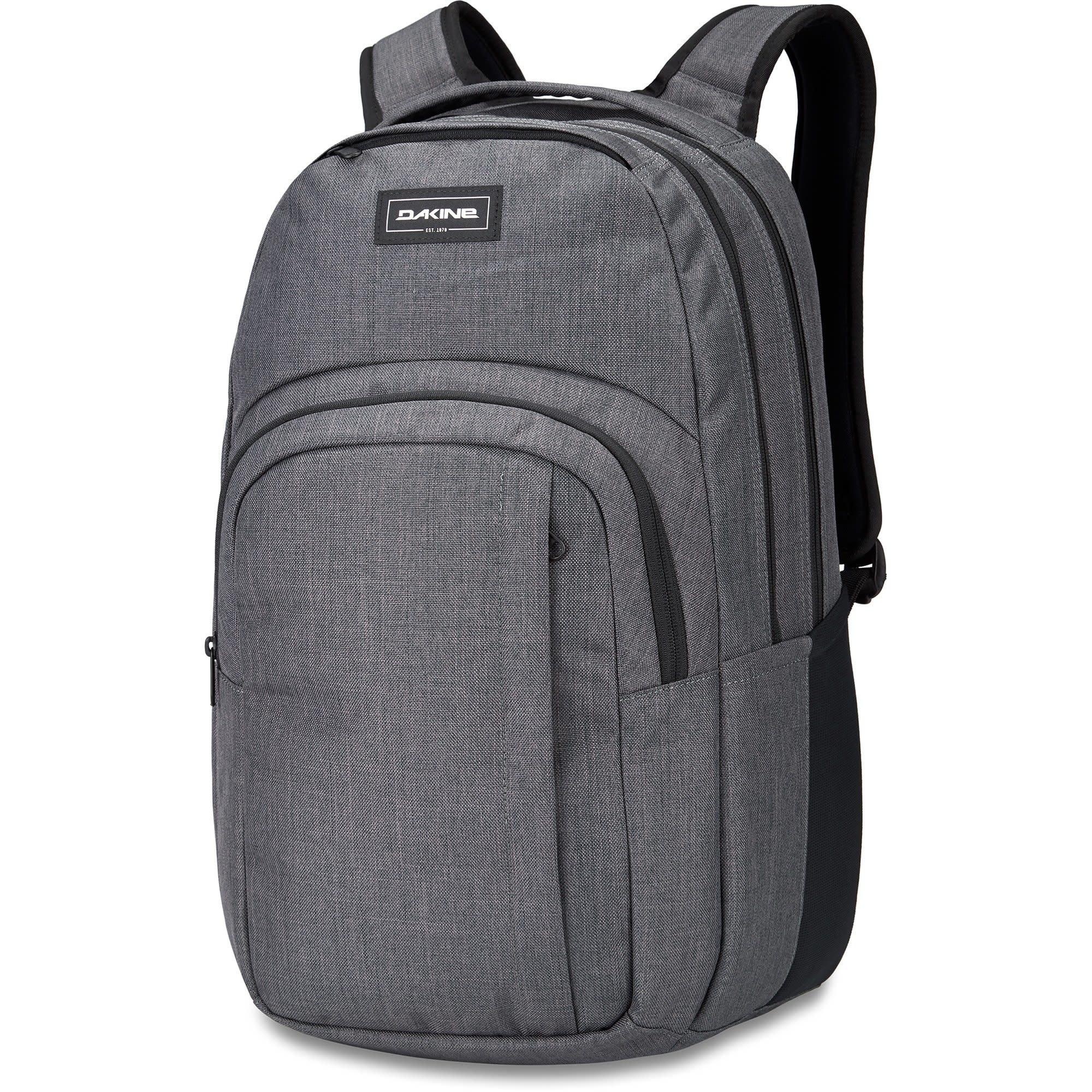 Dakine Dakine Campus L 33L Backpack