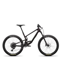 Santa Cruz Santa Cruz 5010 - R / Carbon / 27.5 (2022)