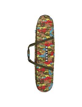 Burton Burton Kids Space Sack Snowboard Bag