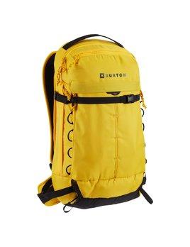 Burton Burton Sidehill 25L Backpack (21/22)