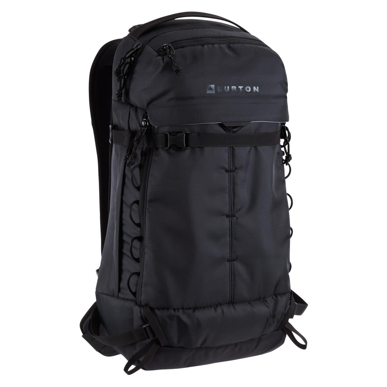Burton Burton Sidehill 25L Backpack