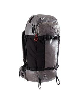 Burton Burton [ak] Dispatcher 35L Backpack (21/22)