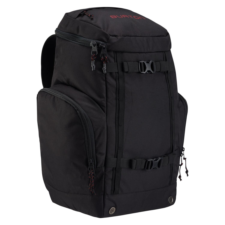 Burton Burton Booter Pack 40L Backpack