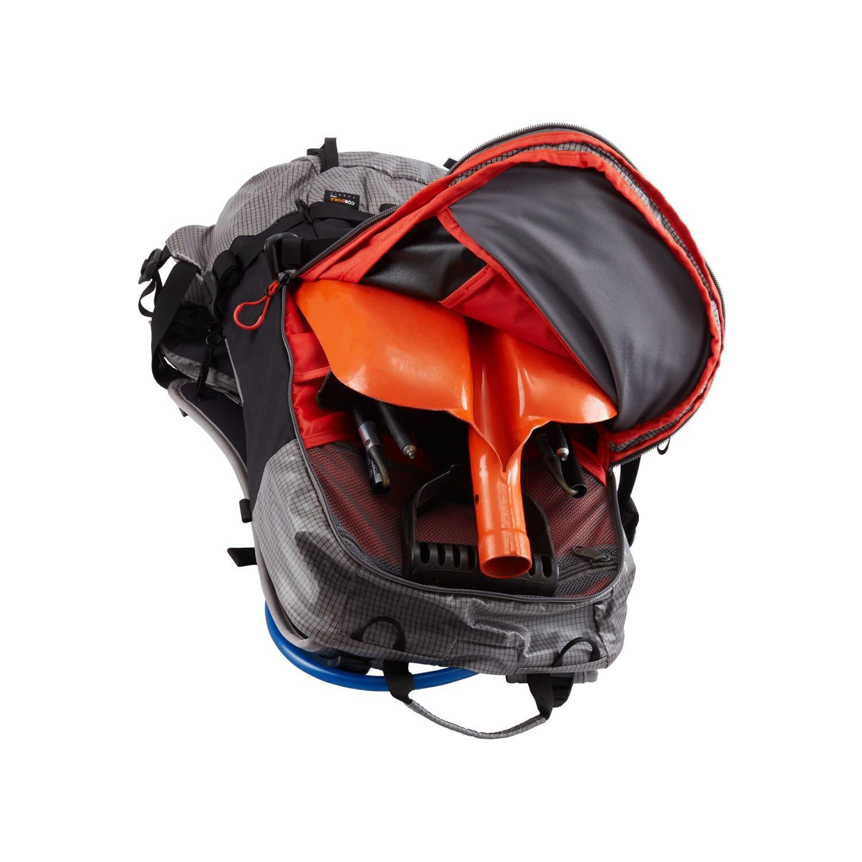 Burton Burton [ak] Dispatcher 25L Backpack