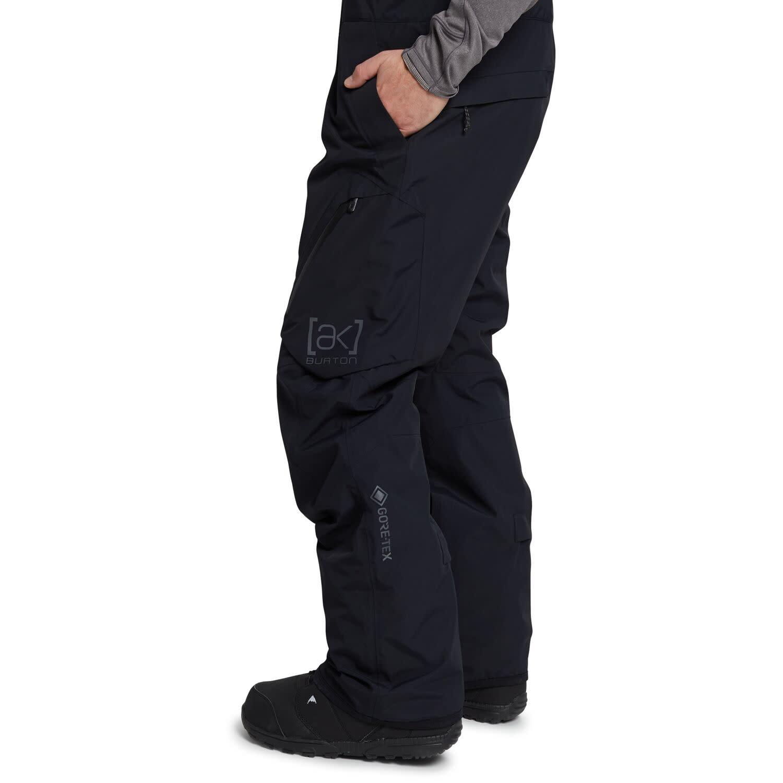 Burton Burton M's [ak] Gore-Tex Cyclic Bib Pant
