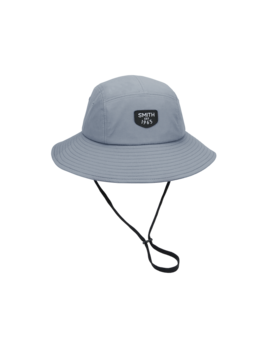Smith Smith Riptide Bucket Hat
