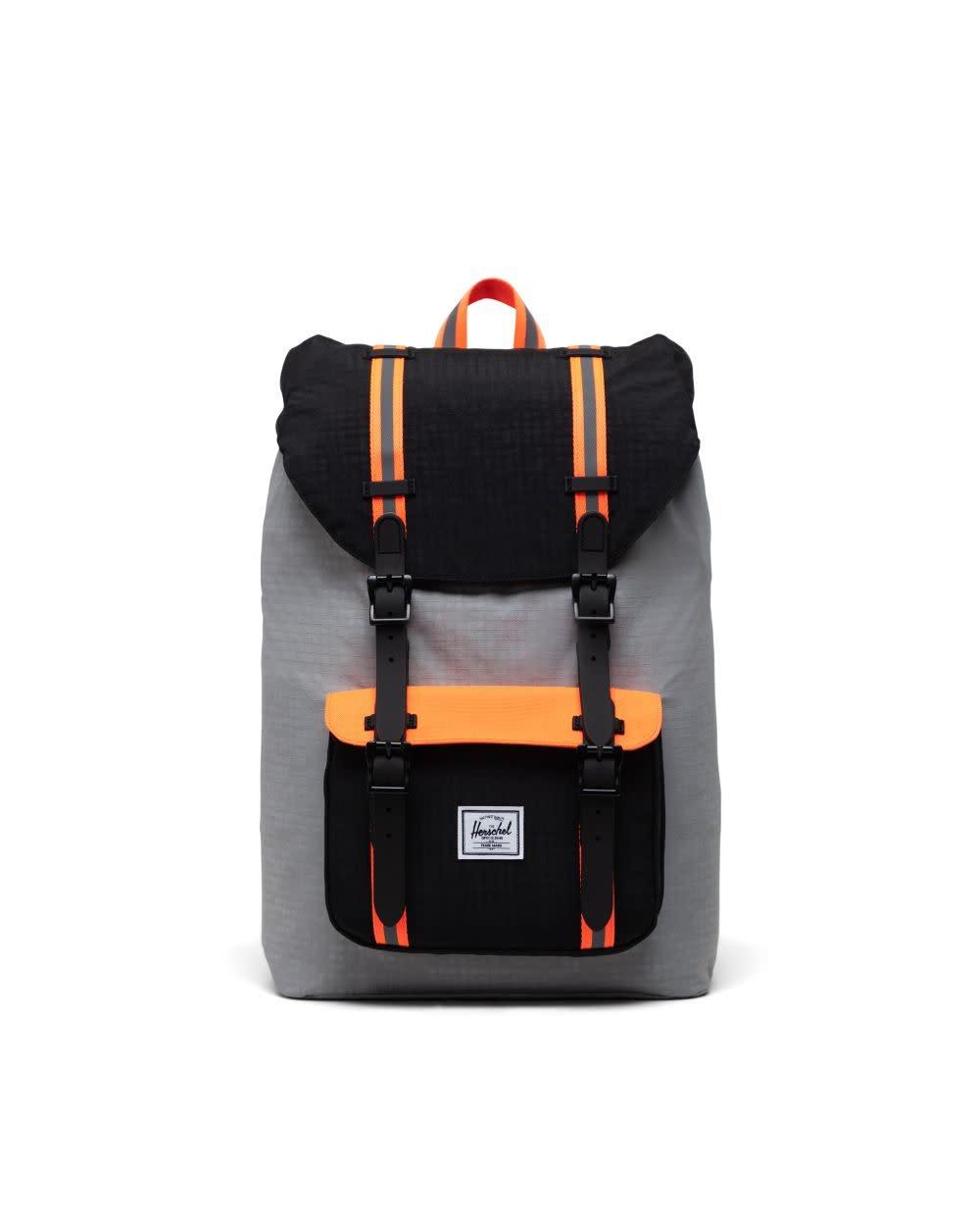 Herschel Herschel Little America Mid-Volume Backpack