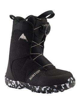 Burton Burton Kids Grom BOA Snowboard Boot