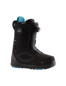 Burton Burton M's Photon BOA Snowboard Boot