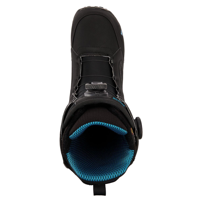 Burton Burton M's Photon BOA Snowboard Boot (2022)