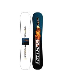 Burton Burton M's Process Camber Snowboard