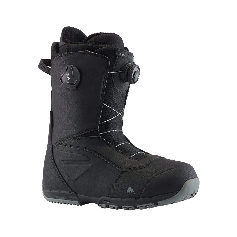 Burton Burton M's Ruler BOA Snowboard Boot