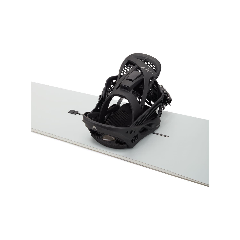 Burton Burton W's Escapade Re:Flex Snowboard Binding (2022)
